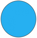 5,00 x 1,20 m x 1,0 mm Poolfolie rund mit Einhängebiese